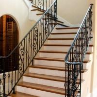 求购一批楼梯