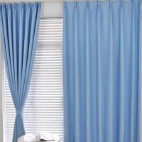 求购一批窗帘